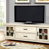 "Ridley 62"" Tv Console Product Image"