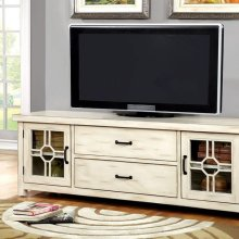 """Ridley 62"""" Tv Console"""