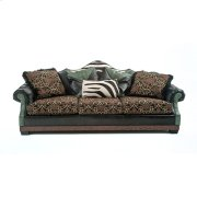 Rochelle - Bundy Vintage Sofa Product Image