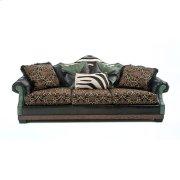 Rochelle - Bundy Vintage Sofa Product Image