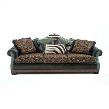 Rochelle - Bundy Vintage Sofa