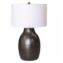 Boden Table Lamp