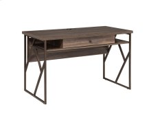 Writing Desk with Drawer