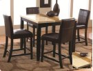 Larissa Counter Height Chair Product Image