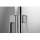"""Modernist 36"""" Built-In French Door Product Image"""