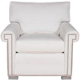 Davidson Chair 622-CH