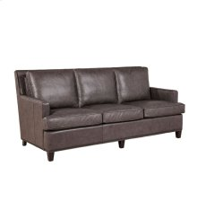 Graham Sofa - Milestone Smoke Sale!