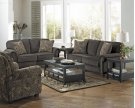 Press Back Recliner - All Spice Product Image