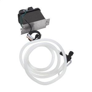 KITCHENAIDIce Machine Drain Pump Kit - Other