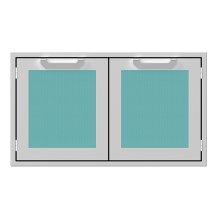 AGLP36_36_Double-Pantry-Doors_(BoraBora)