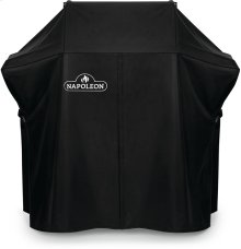 Rogue® 365 Series Grill Cover