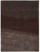 LUSTER WASH SW16 ORCHI RECTANGLE RUG 8'3'' x 11'