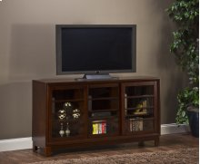"Arrow 60"" Entertainment Console"
