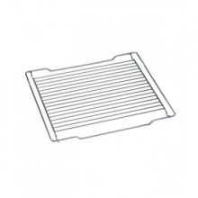 """30"""" Wire Oven Rack"""