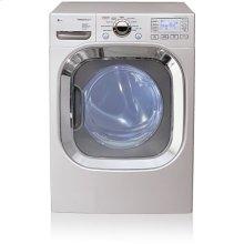 SteamDryer Ultra-Capacity Dryer