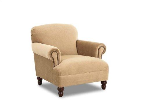 2410M C Barnum Chair