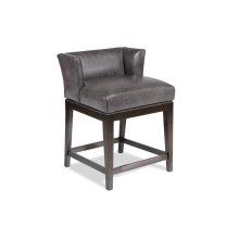 Marshall Swivel Counter Chair