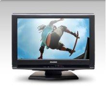 """19"""" Class LCD HDTV"""