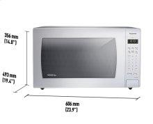 NN-ST966 Countertop