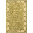 Adonia 5 Ft X 8 Ft Product Image