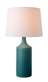Crayon - Table Lamp