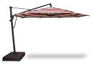 AKZP13 PLUS Cantilever - Driftwood Product Image