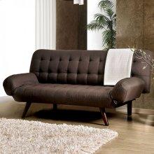 Gulbrand Futon Sofa