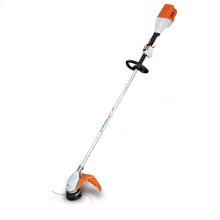 Stihl FSA90R Battery-Powered String Trimmer (Battery not included)