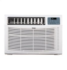 15,000 BTU 10.7 CEER Fixed Chassis Air Conditioner