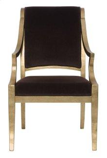 Lisette Arm Chair