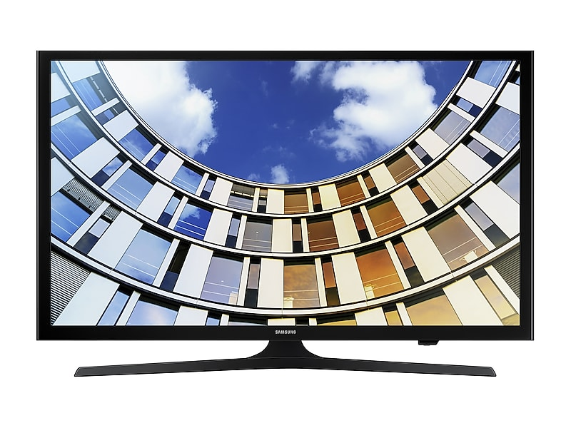 Samsung Electronics LED TVs