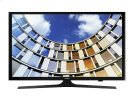 "40"" Class M5300 Full HD TV Product Image"