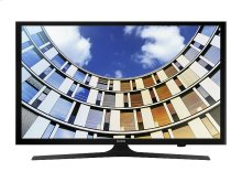 "40"" Class M5300 Full HD TV"