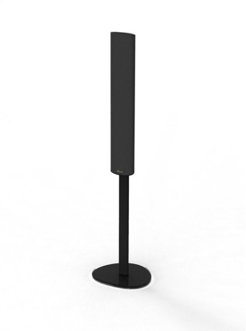 SuperStand 50 - Floor Stands for SuperSat 50 (pr)