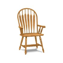 Wood seat only Product Image