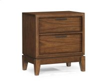 Bedroom Night Stand 418-670 NSTD
