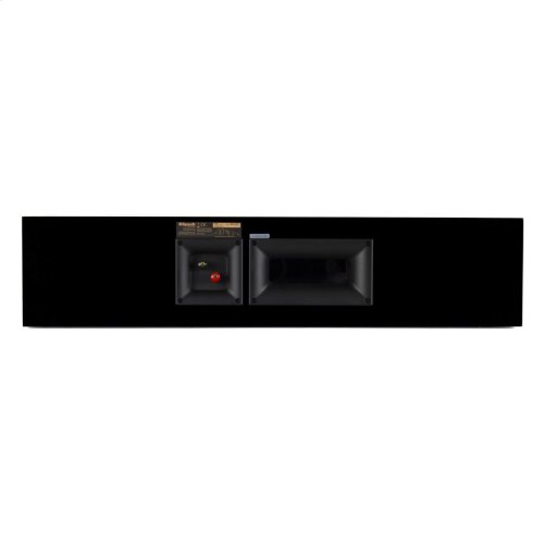 RP-504C Piano Black