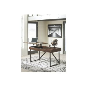 AshleySIGNATURE DESIGN BY ASHLEYHome Office Lift Top Desk