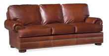 Ashby Sofa (Leather)
