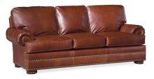 Ashby Sofa (Leather)