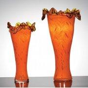 Zuri Vase Set Product Image