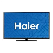 """24"""" Class 1080p LED HDTV"""