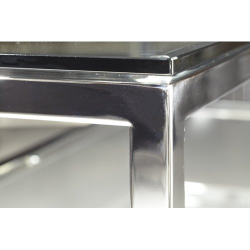 Albany Rectangular Cocktail Table