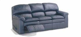 Pembina Reclining Sofa