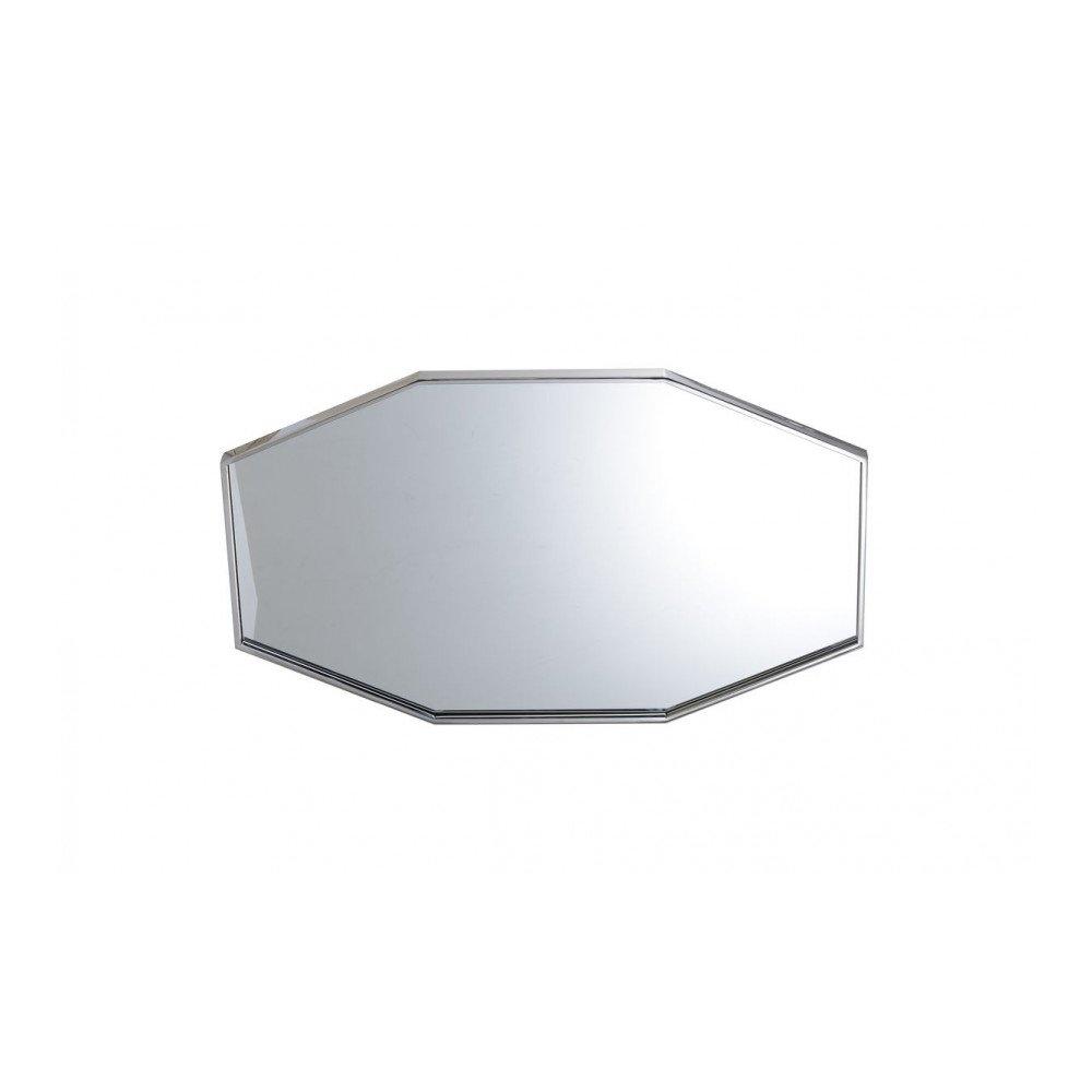 Epicenters 33127 Hallie Mirror