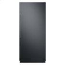 """36"""" Freezer Column, Panel Ready, Left-Hinge Product Image"""