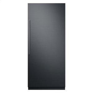 "DACOR36"" Freezer Column, Panel Ready, Left-Hinge"