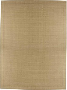 Hard To Find Sizes Chateau Rm01 Beige Rectangle Rug 12' X 16'