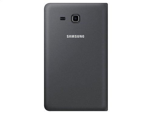 """Galaxy Tab A 7.0"""" Book Cover"""