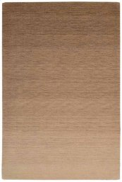 HAZE HAC01 SANDS RECTANGLE RUG 27'' x 18''